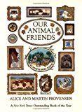 Mainan Edukasi Farm Words Peek Through Board Book Peep Thro peek a boo farm animals activity free printable buggy