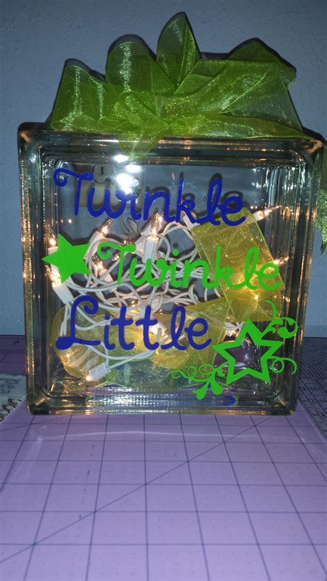 printable vinyl hobby lobby 17 best images about cricut baby kids on pinterest