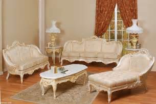 french provincial living room furniture 642 broadway 15 modern and elegant french living room designs
