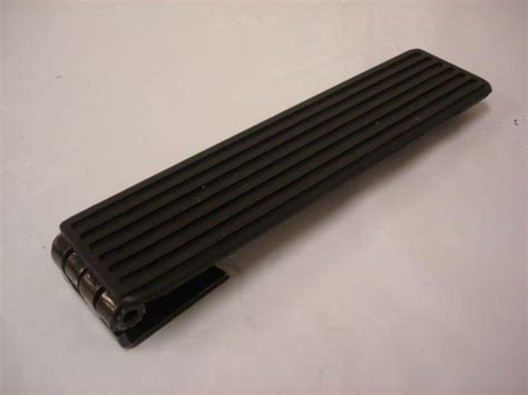 Ford Ecosport Pedal Gas Auto Car Pedal Silver pedals pads for sale page 187 of find or sell auto