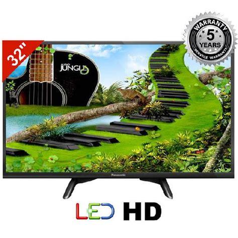 Led Panasonic Th 32c400g panasonic led tv th 32c400 price in bangladesh panasonic led tv th 32c400 th 32c400 panasonic