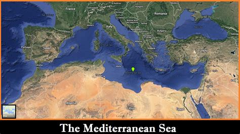 ancient mediterranean sea map 100 ancient mediterranean sea free map aethiopia