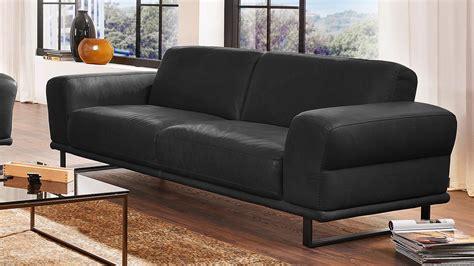 schillig leder willi schillig sofa willi schillig designer corner sofa