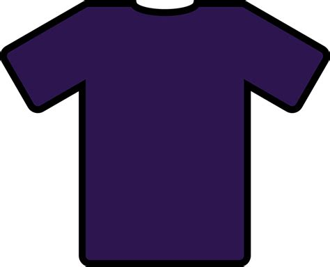 how to remove sweat stains from colored shirts how to remove sweat stains from shirts give them one