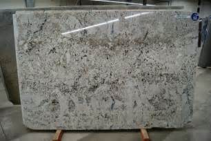 White Granite Tops White Galaxy Granite Countertops Memes