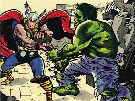 classic marvel wallpaper classic marvel marvel comics wallpaper 251238 fanpop