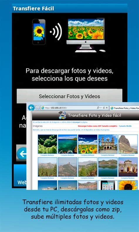 android media transfer easy media transfer android apps on play