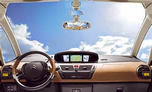 new car windscreen cost windshield replacement services in florida and arizona
