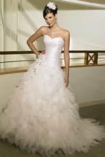 wedding with style canada wedding dresses