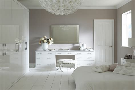 Kitchen Cabinets In Miami Fl white contemporary bedroom furniture high quality bedroom
