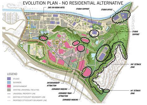 Paramount Floor Plan nbc universal evolution plan gets major changes theme