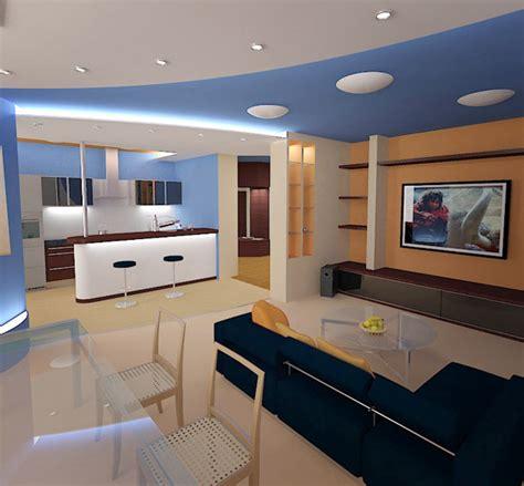 huis ontwerpen 3d 3d tekenen