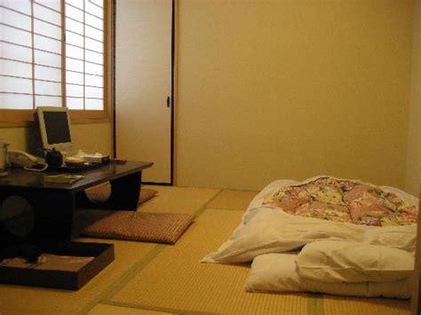 10 Tatami Mat Room - 6 tatami mat room picture of nagomiyado towa ryokan