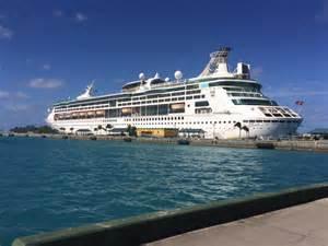 royal caribbean cruises passenger found dead on royal caribbean cruise ship
