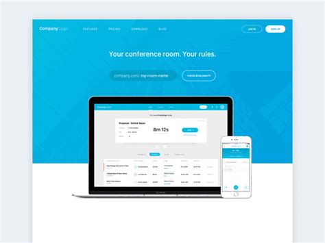 room planner web app web design on pantone canvas gallery