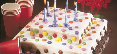 kindergeburtstag kuchen mit bild kindergeburtstagstorte sweetfamily nordzucker