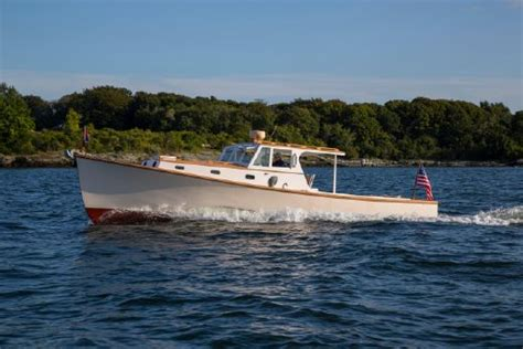 large boats for sale custom boats for sale yachtworld