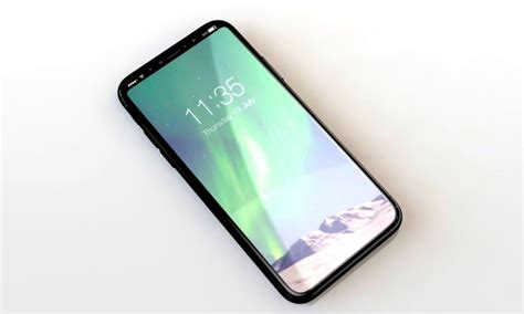 Free Iphone X Giveaway - iphone x giveaway