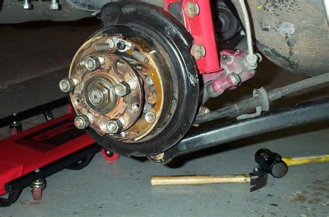 service manual 2001 subaru legacy parking brake repair 2001 subaru legacy parking brake