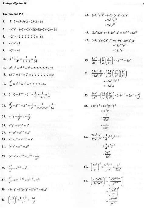 ged math section study guide requirements images frompo