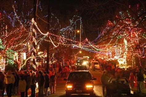 shock austin city council votes to ban christmas decorations christmas decorations austin billingsblessingbags org