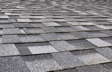 Tile Roofing Materials Tile Roofs Vs Shingle Roofs The Difference American Restoration Llc