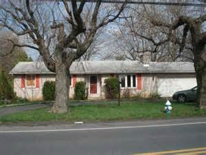 1753 whitehall ave allentown pennsylvania 18104