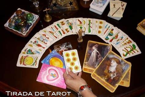 tarot gratis tirada tarot gratis consultas cartas tarot tirada de cartas del tarot gratis tarot tarot del amor