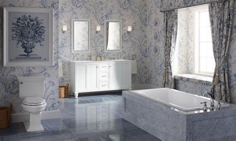 kohler colors bathroom top old kohler toilet colors wallpapers