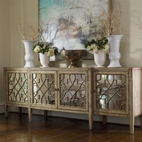dining room consoles 24 best credenzas images on buffets console cabinet and credenza decor