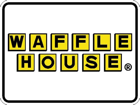 waffle house manhattan cks thoughts living in mississippi