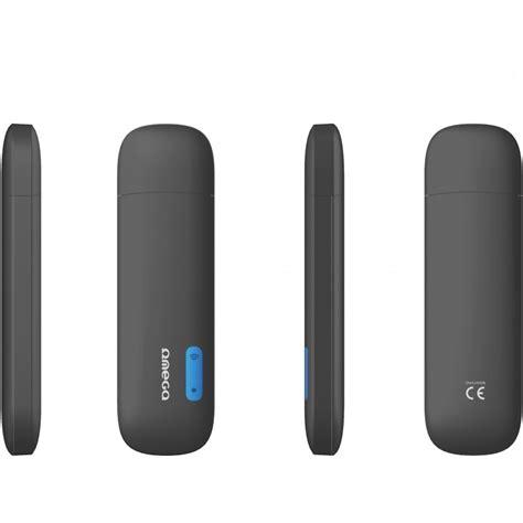 Modem Usb 3 Three omega usb 3g wifi modem owlhm2b black 3g 4g modems photopoint