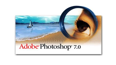 adobe photoshop 7 0 full version blogspot adobe photoshop 7 0 free download full version for pc