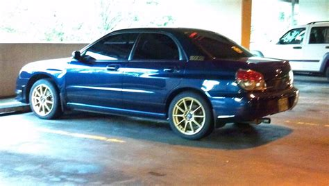 subaru wrx custom blue subaru impreza questions how to upgrade a 07 subaru