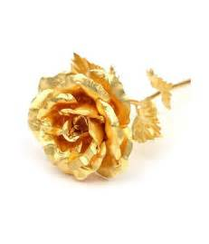 Real Touch Flowers Wholesale - pics photos gold rose image