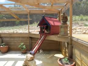 kennel designs