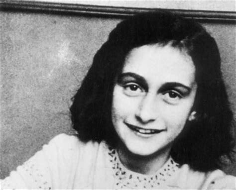 youtube anne frank graphic biography born on june 12 1929 in frankfurt germany anne frank