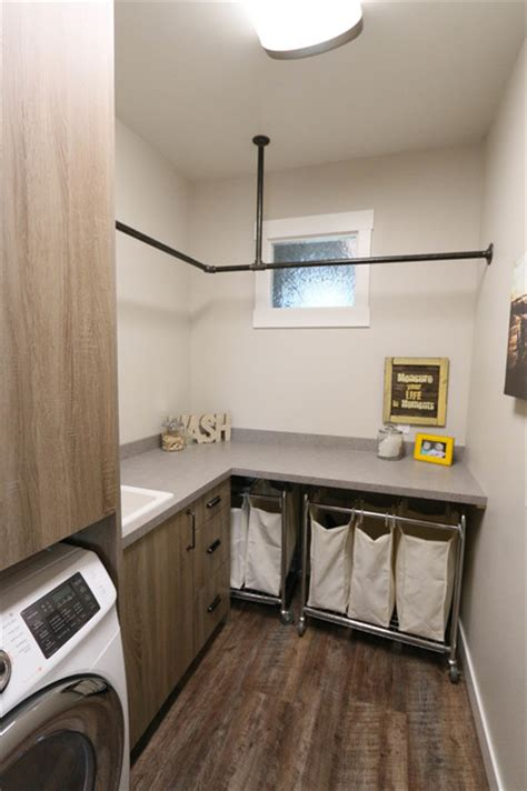 industrial laundry industrial home industrial laundry room other by