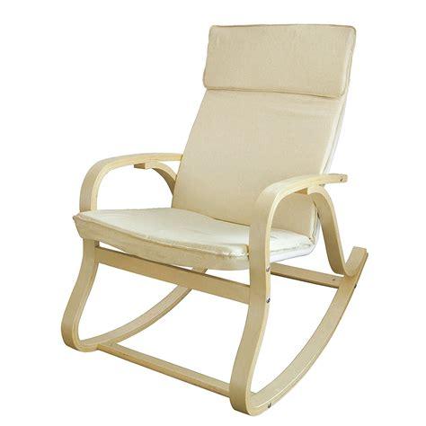 sillon hamaca mecedora sillon hamaca mecedora 48032 silla ideas