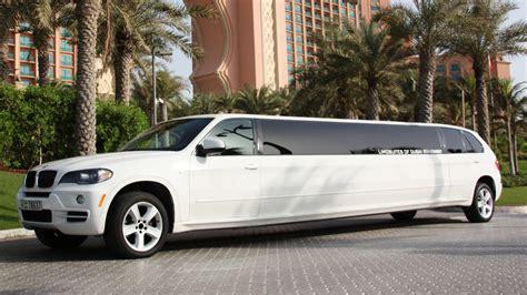 bmw limousine aisha tours llc 187 bmw x6 limousine 14pax 1 hours