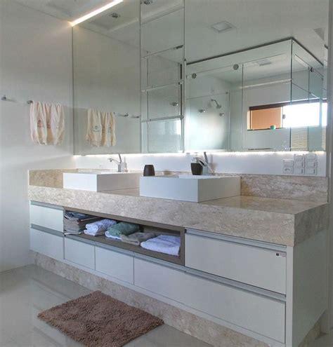 um armario a forma de um 10 dicas para arm 225 rio de banheiro 37 fotos incr 237 veis