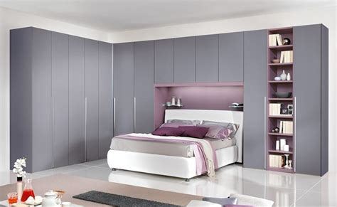 da letto a ponte mondo convenienza da letto con armadio a ponte consigli armadi a ponte
