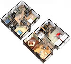 Metropix Storey House Design Liverpool Estatehousearchitecture