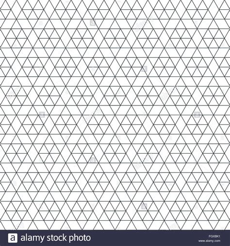 geometric pattern outline vector black outline triangle hexagon sacral geometry