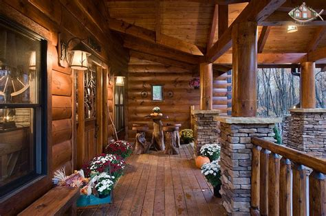 Sikkens Log Cabin Stain by Sikkens Log Siding Butternut Exterior Stain Options