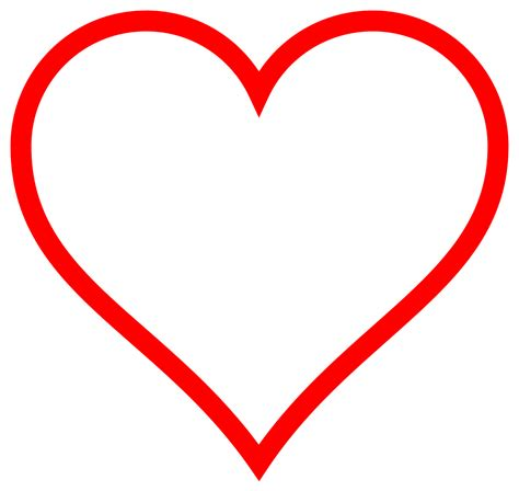 image with hearts transparent png pictures free icons and png