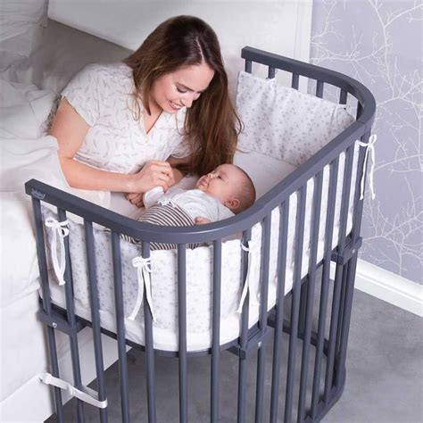 bassinet next to bed 25 best ideas about baby co sleeper on pinterest co