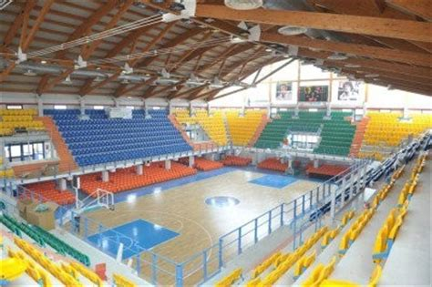 uffici enel varese basket archives forza brindisi