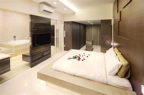 rezt relax interior design singapore singapores