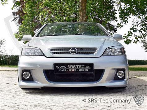 Gfk Teile Polieren by Opel Astra G Frontspoiler G 252 Nstig Auto Polieren Lassen